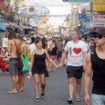 """มิติใหม่ """"มาตรฐาน"""" เที่ยวไทย ต่างชาติเข้าไทยจ่าย 300 เข้ากองทุน"""