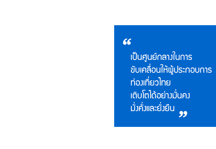 about_01-2 (1)
